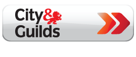 City & Guilds Certifications